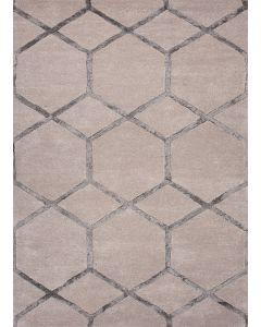 Chicago CT15 Rug Ashwood