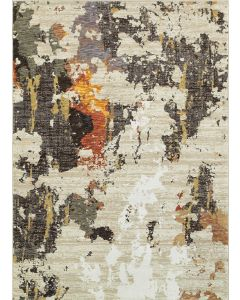 Evolution 7770J Rug Neutral