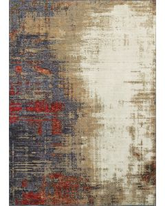 Evolution 8001A Rug Multi
