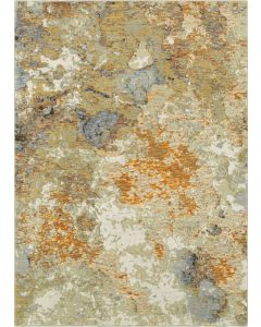 Evolution 8031B Rug Neutral