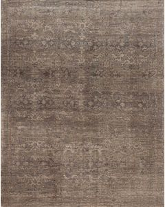 Heirloom HQ-03 Rug Fog/Fog