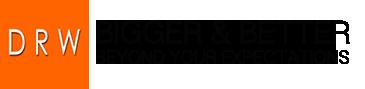 Designerrugwarehouse