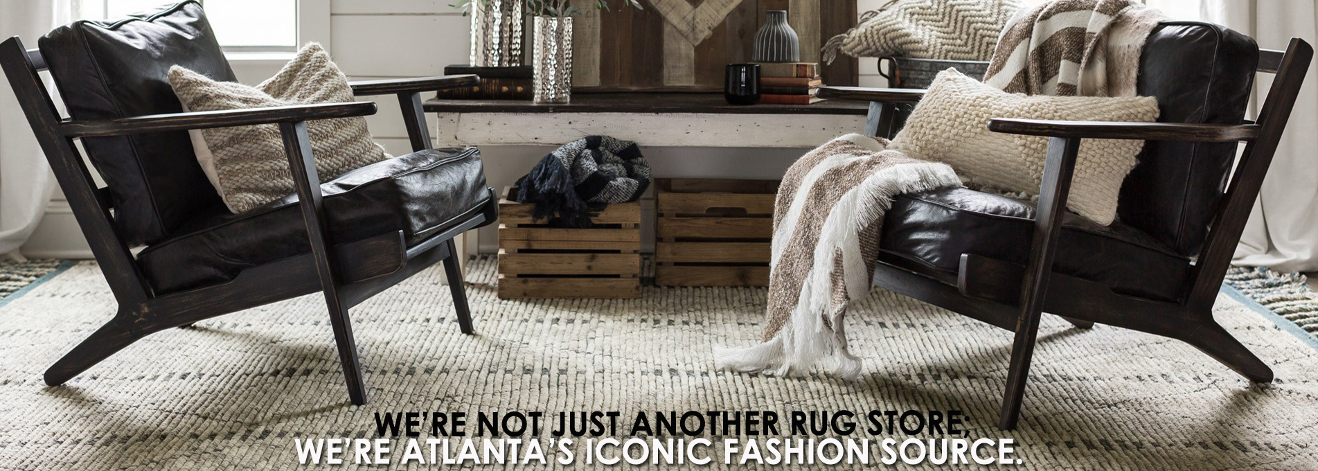 Joanna Gaines rugs, Magnolia Home rugs