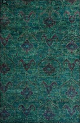 maroc 34 rug liquorice - Martha Stewart Rugs