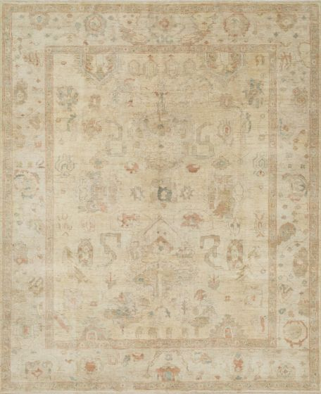 Vincent VC-01 Rug Stone/Stone