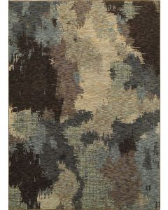 Evolution 8011B Rug Neutral