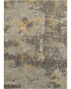 Evolution 8025B Rug Neutral