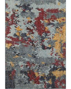 Evolution 8036C Rug Multi