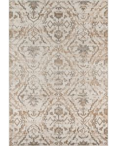Juliet JU-08 Rug Copper