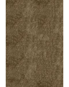 Luster Shag Rug Light Taupe