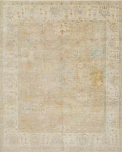 Vincent VC-03 Rug Dune/Stone