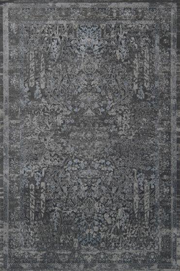 Everly YV-08 MH Grey/Grey