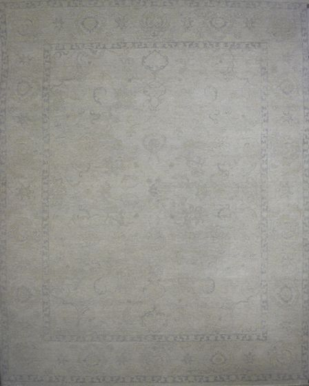 7800 SB-16/14 Ivory Gray