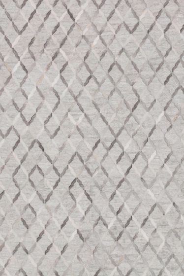 Dorado DB-05 Rug Grey/Grey