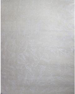 5073 SHA01 Ivory