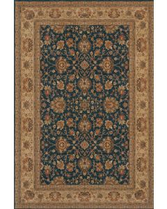 Eastport Rug Blue