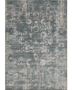 Juliet JU-01 Rug Green