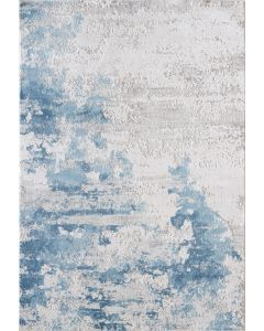 Motif Royale MR-01Gray/Blue