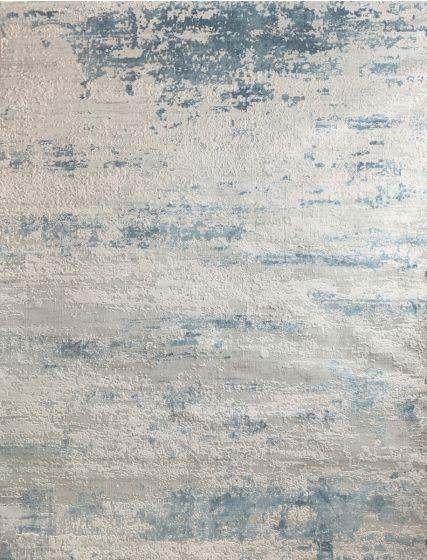 OPULENCE OPU-03 BLUE WAVE
